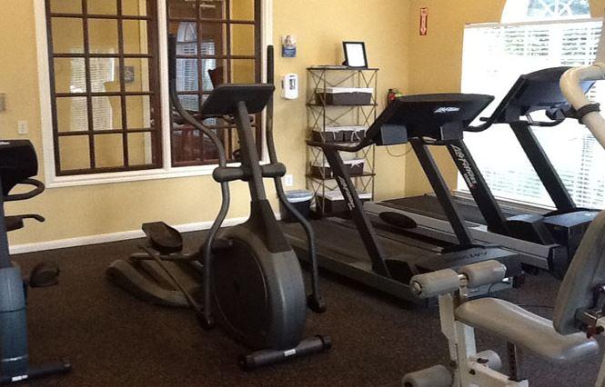 bellagio_apartments_fitness