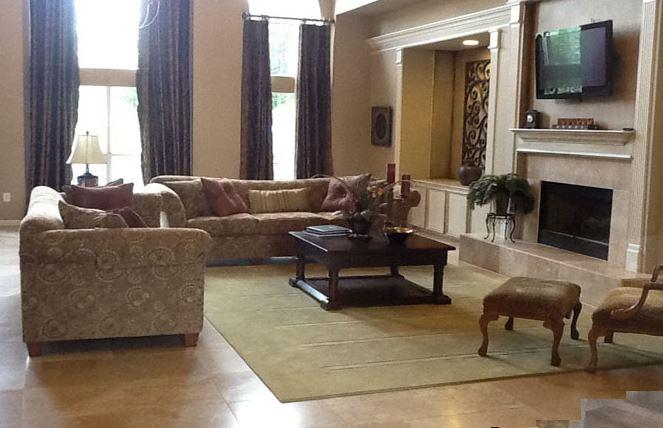 bellagio_apartments_livingroom