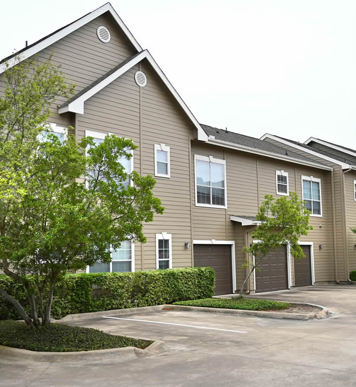 Apartments Near Houston: Apartments In Jersey Village Northwest Houston For Rent