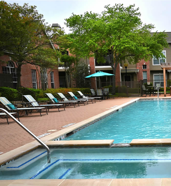 Apartments In Jersey Village Northwest Houston For Rent