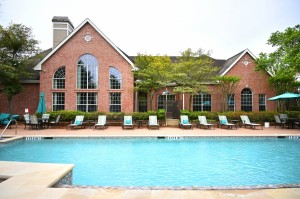 Two Bedroom Apartments for rent in Jersey Village, TX -3
