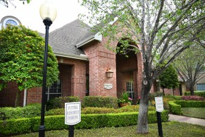 1 Bedroom Apartment in Jersey Village, Texas