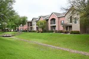 1 Bedroom Apartments for rent in Northwest Houston, Texas
