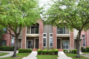 One Bedroom Apartments for rent in Northwest Houston, TX