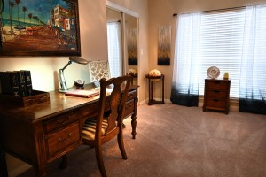 2 Bedroom Apartment in Jersey Village, Texas