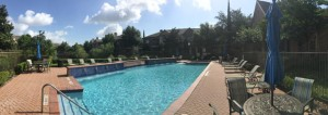 Bellagio Pool Apartments Rentals Jersey Village, Northwest Houston