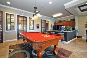 Apartments Rentals Jersey Village, Northwest Houston