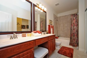 1bedroom Apartments For Rent Jersey Village, Northwest Houston
