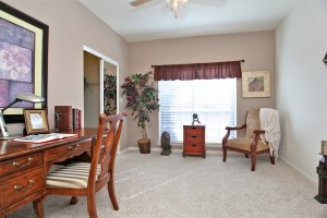 Two bedroom Apartments For Rent Jersey Village, Northwest Houston