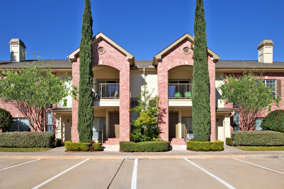 One bedroom apartment for rent in jersey village texas - One bedroom apartment for rent in nj ...